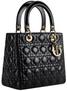 1352965948_favorite-bag-8