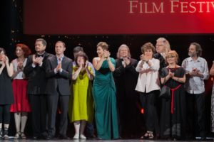 OIFF_2016-07-24_OIFF-2016 Closing ceremony_img_2146_1469363692_5631
